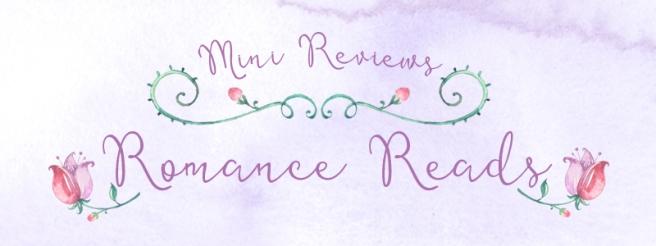 mini-reviews-romance